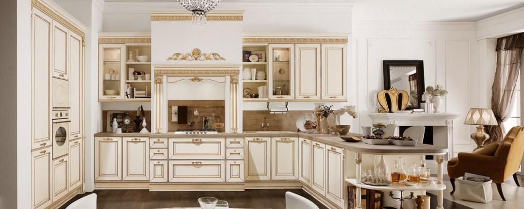 Cucine stosa dolcevita cagliari cucine cagliari stosa moderne contemporanee e classiche a - Cucine classiche stosa ...