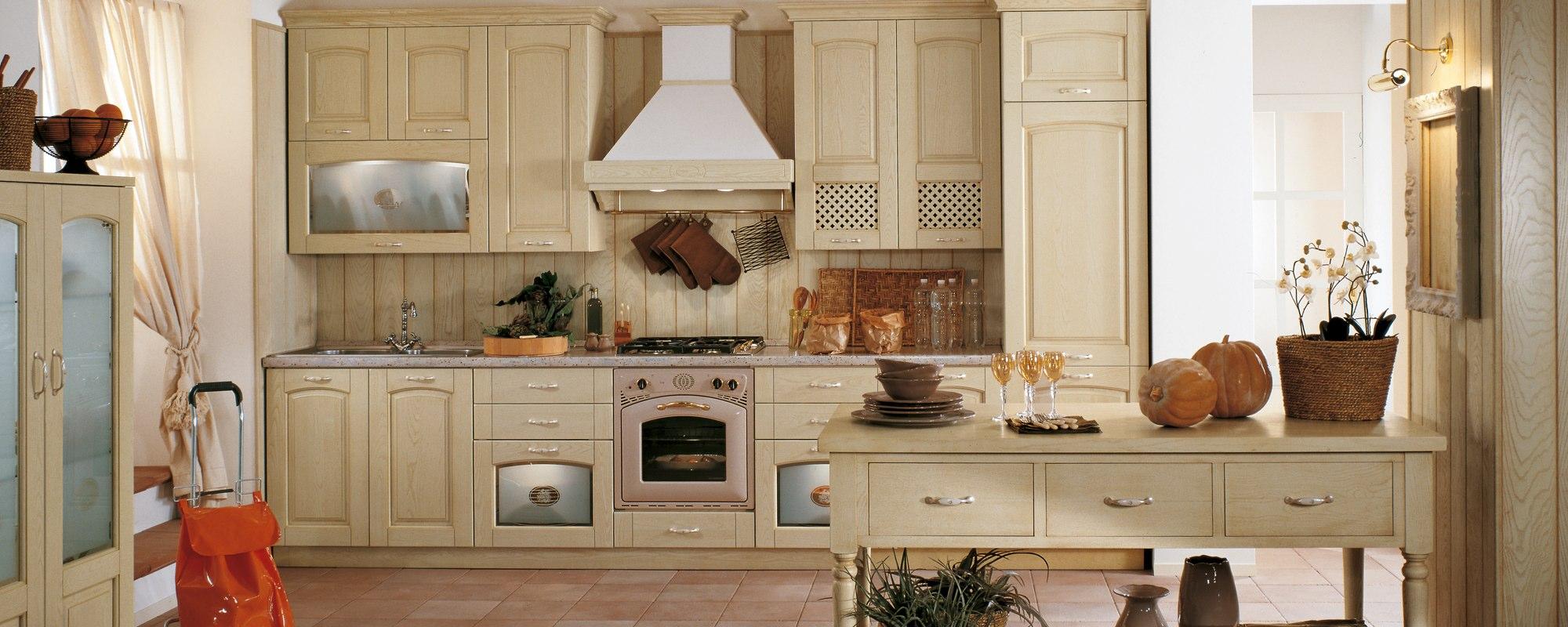 stosa-cucine-classiche-ginevra-cagliari-37 | Cucine Cagliari Stosa ...