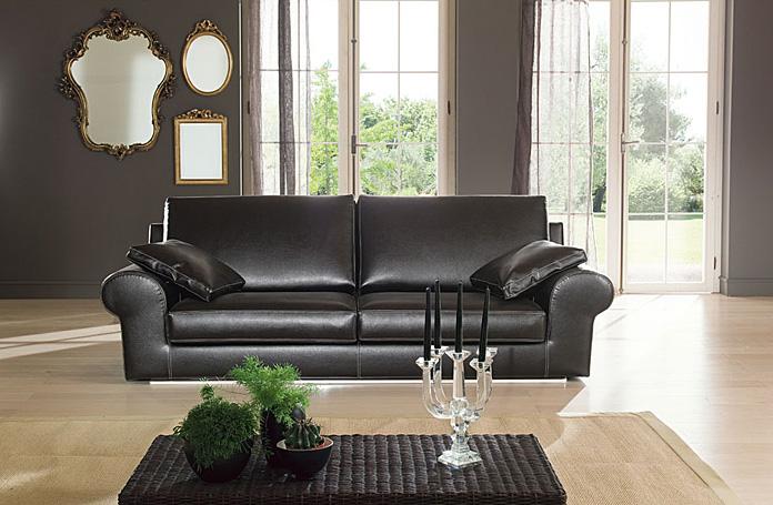 divani cagliari