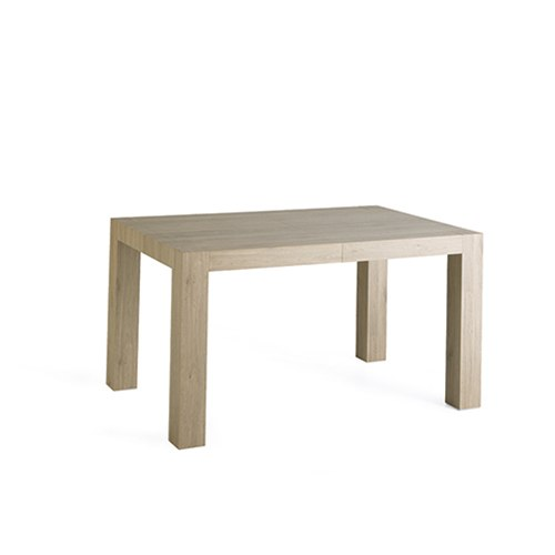 tavoli tavolini cagliari