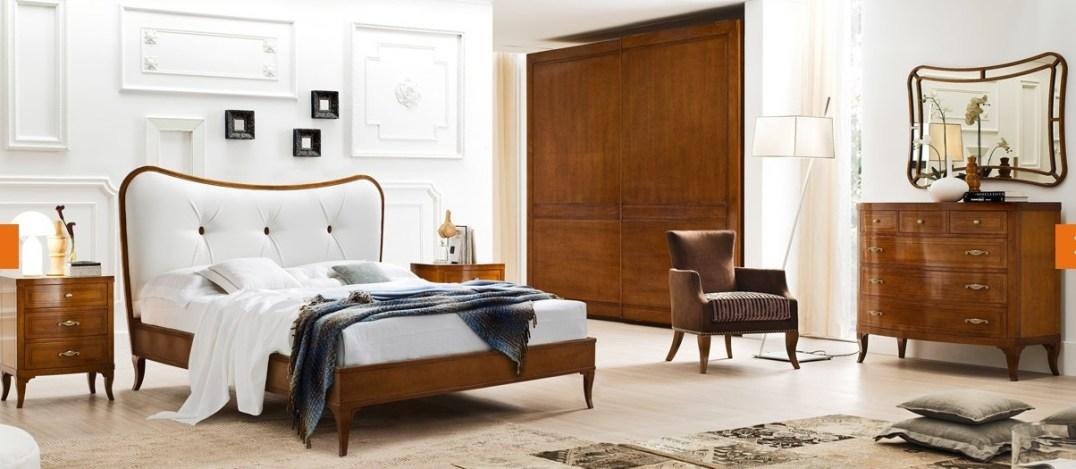 mobili legno, camere classiche, soggiorni classici , tavoli, sedie,