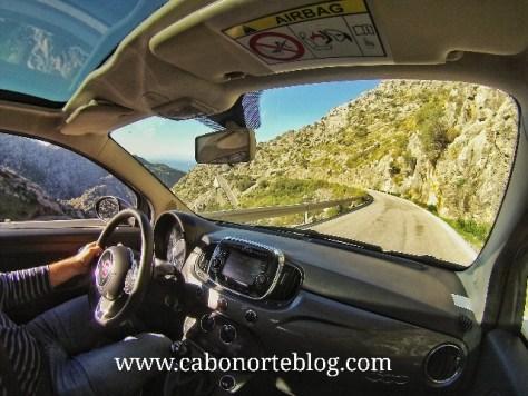 autoclick, alquiler, coches, rent a car