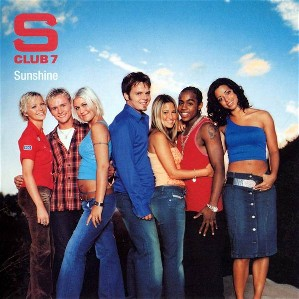 https://i0.wp.com/www.cabotmusic.co.uk/sheetmusic/images/sclub7.jpg