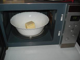 cuisine et plan de travail