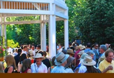 Biopark Weddings Rentals City Of Albuquerque