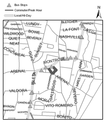 Westside Community Complex — City of Albuquerque
