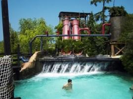 Movieland Aquastudios (3)