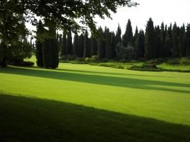 Parco Sigurta (3)