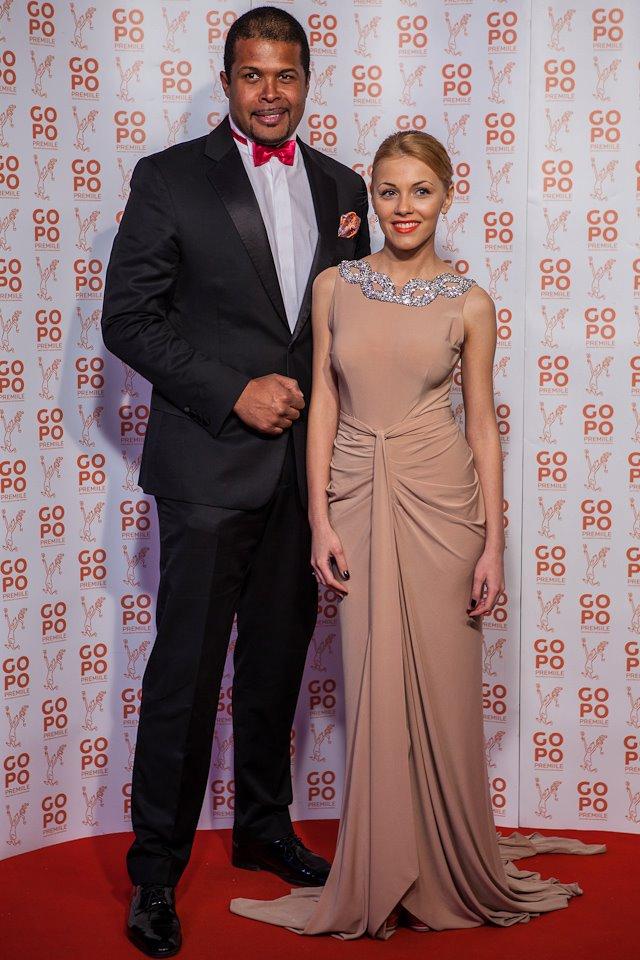 VOTEAZA cel mai frumos cuplu de la Premiile Gopo | Perfecte.ro  |Premiilegopo