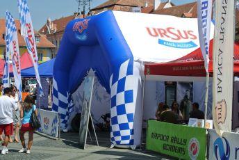 Raliul Sibiului IRC 201213