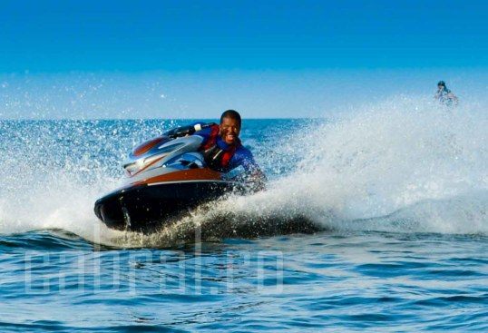 Cabral Ibacka jetski stunt (14 of 16)