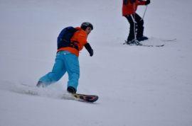 Poiana Brasov ski & snowboard14