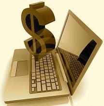 bani din blogging