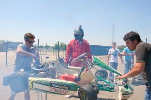 Cabral Ibacka Real Racing-47