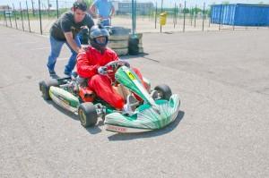 Cabral Ibacka Real Racing-48
