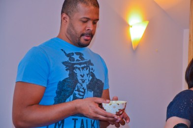 Lipton Ice Tea Green Retreat (3 of 3)
