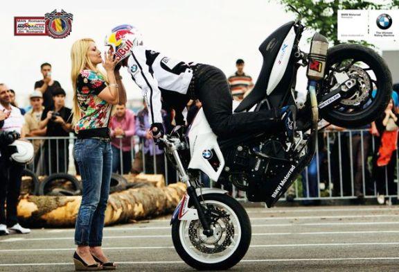 BMW MOTO-MOTORRAD_deschiderea sezonului