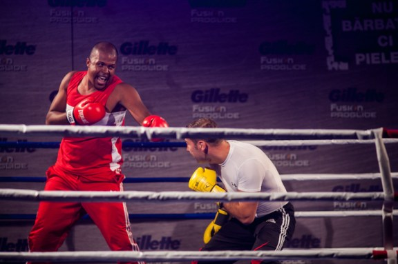 Cabral Ibacka Lucian Bute-1