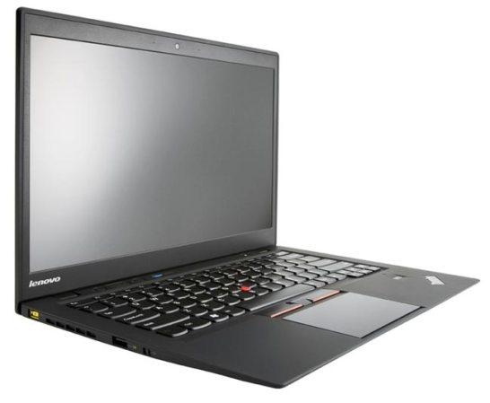 ThinkPad-X1-Carbon-Ultrabook
