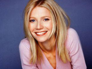 Gwyneth-Paltrow small