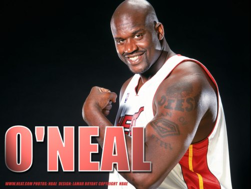 shaquille-oneal-tattoos-wallpapers