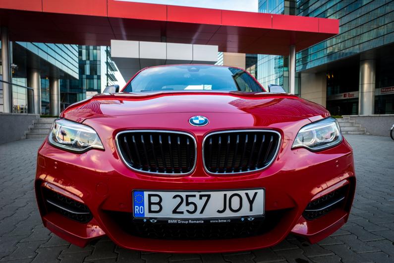 BMW 235i (1 of 1)
