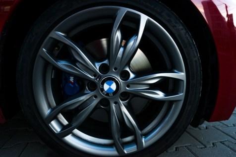 BMW M235i (22 of 52)