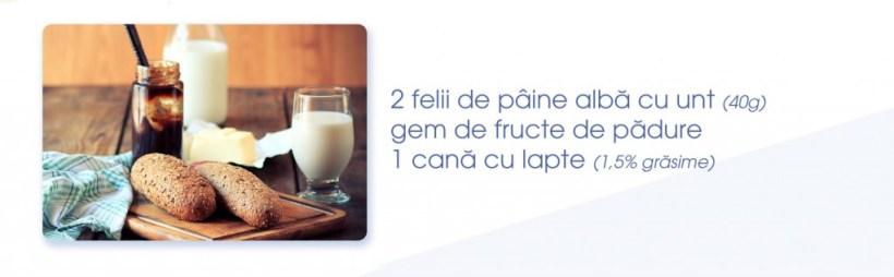 mic dejun sanatos-7
