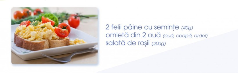 mic dejun sanatos-9