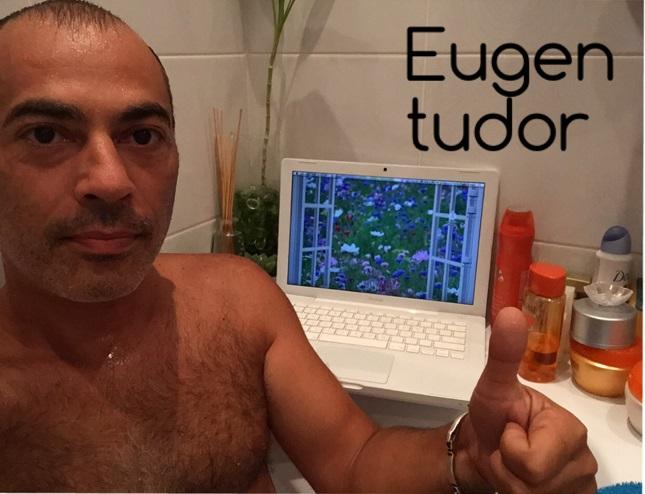 Eugen_Tudor