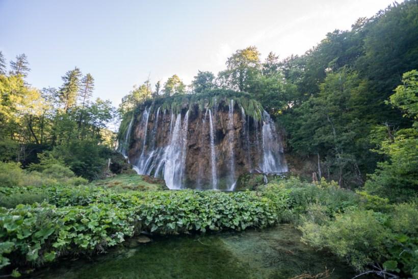 Plitvice National Parc Croatia 2015 photos-45
