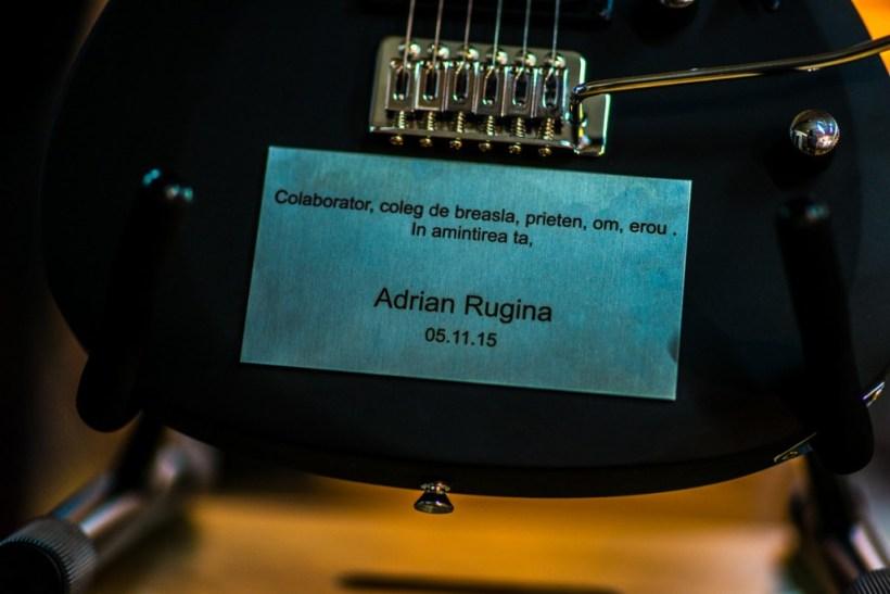 Adrian Rugina-2