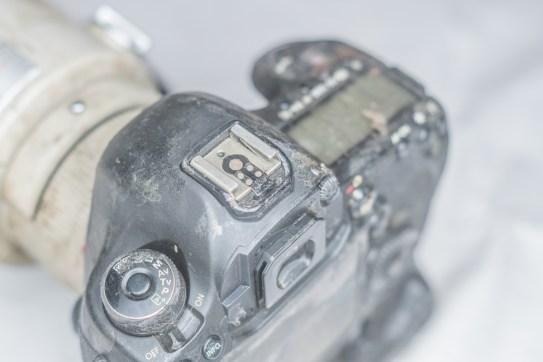 aparatul lui Alex-12