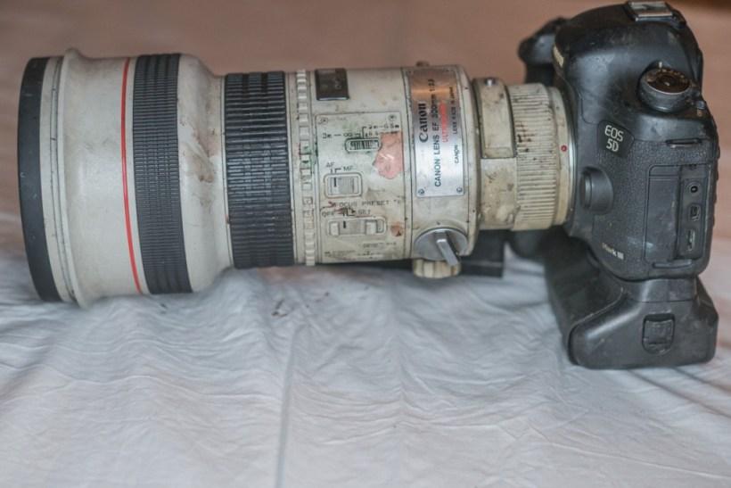 aparatul lui Alex-20