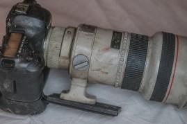 aparatul lui Alex-3
