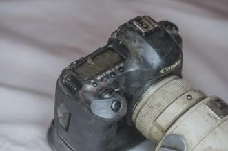 aparatul lui Alex-4