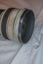 aparatul lui Alex-5