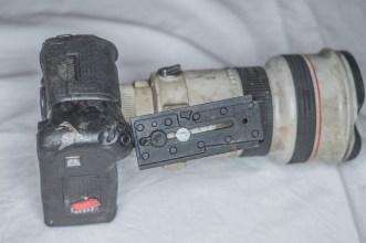 aparatul lui Alex-6