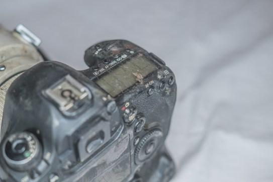 aparatul lui Alex-9