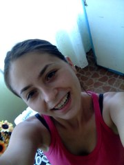 Alexandra Corceac