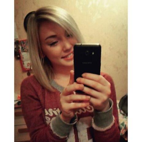 Balcangiu Irina