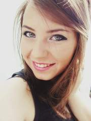 Cristina Acsinte