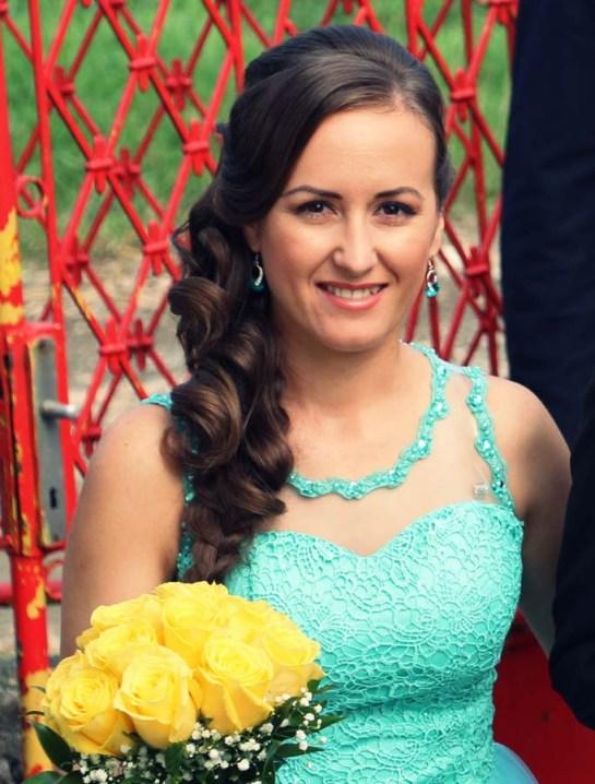 Diana Bardan