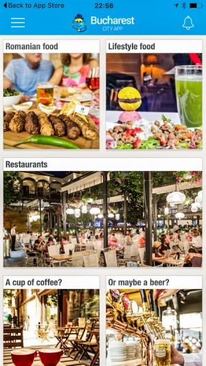 Bucharest City App (3)