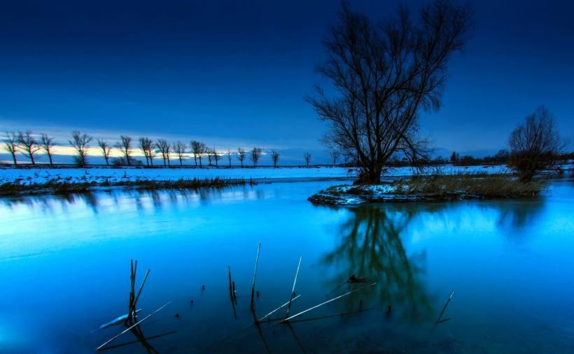 Delta Neajlovului