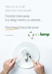 reciclare de becuri (1 of 1)
