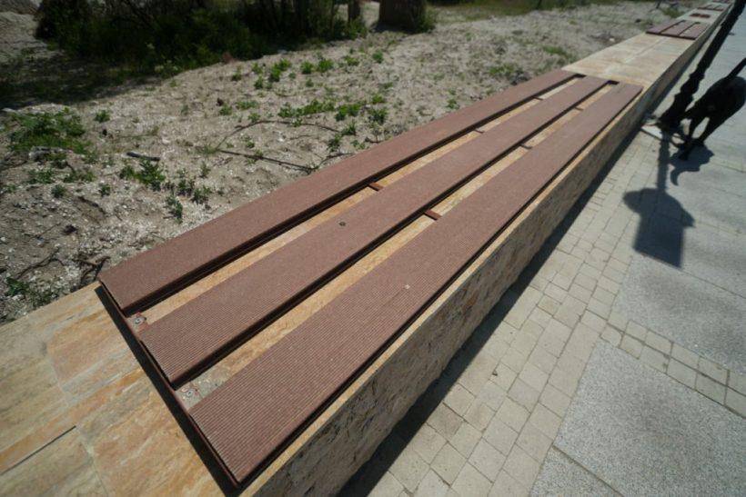 Navodari faleza noua betonata (8 of 18)