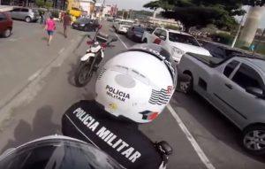 Policia ROCAM Brazilia 3