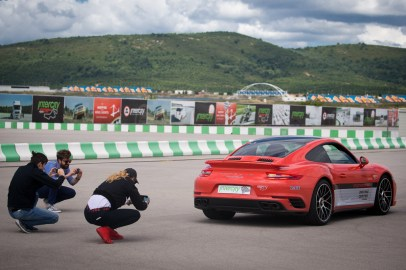 Porsche Driving Academy (109 of 204)