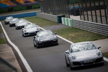 Porsche Driving Academy (115 of 204)